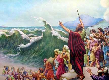 dagens guds ord