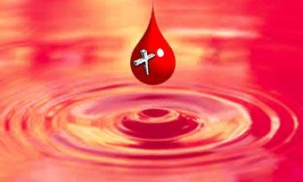 Thai massage midtjylland blod i sæd